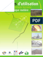 Guide Calcaire Cle52f25a-1
