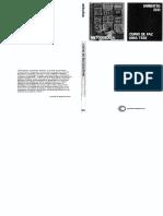 como se faz uma tese ECO.pdf