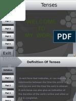 tenses-131208090510-phpapp01