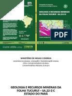 Folha_Tucurui(SA.22-Z-C)NotaExplicativa.pdf