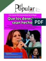 El Popular 86