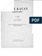 692 Oguz Kagan Destani 1936 w.bang And