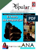 El Popular 93