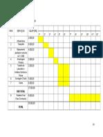 7 Cronograma Físico Financeiro (1)