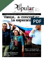El Popular 94