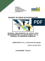 dossier_investigaci¢n_jdza