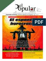 El Popular 98