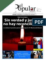 El Popular 95