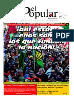 El Popular 99