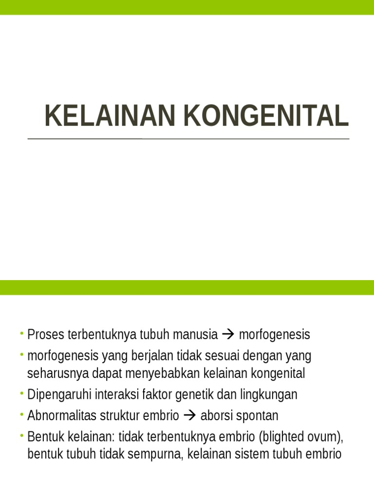 Kelainan Konginetal.ppt f6b58dcf48