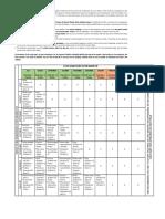 mystudyplan.pdf