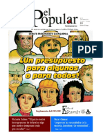 El Popular 111