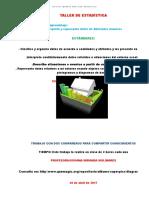 347523471 Viviana Correccion 2
