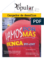 El Popular 126