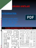 diagramaunifilar-110929182337-phpapp02