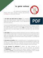 9 cosas que la gente exitosa NO hace.docx