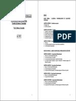 dispense coronella aggiornate 6cfu.pdf