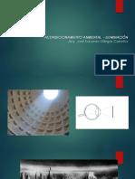 1ra Iluminación.pdf