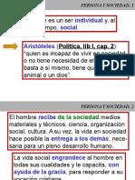 TVDoctrinaSocial3PersonaySociedad (1)