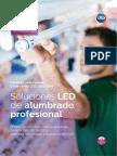 Catalogo_de_iluminacion_Philips_LED_Julio_2014.pdf
