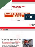 TRABAJA PERU-03 DE OCT..pptx