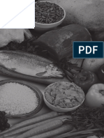 Antonio Palomar - Alimentación Inteligente,Cocina Saludable