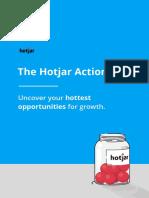 Hotjar Action Plan.original