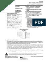 CD4066.pdf