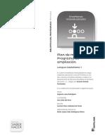 plan_mejora_lengua_1_trebol.pdf