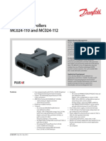 controllers_mc024110_112 DANFOSS 2.pdf