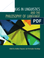 book1_10525-1.pdf