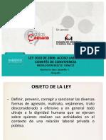 acoso-laboral-ley-1010-2006-camara-comercio-medellin.pdf