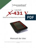 manual_x_431_v