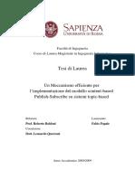 TesiPapale.pdf