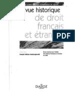 2013-La loi municipale-Rev-Hist.pdf