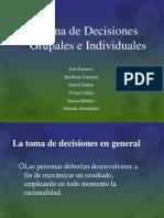decisiones-grupales.pdf