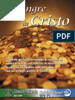 LL_0904.pdf