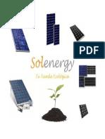 Solar Cur So