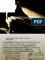 1Presentacion Pianoforte ACTUAL