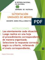 SUSTENTACIÓN+UNIDADES+DE+MEDIDA_290317 (14)