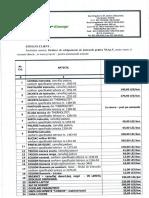 OFERTA GENERALA PRODUSE MApN valab.31.12.2016-28012016125857.pdf