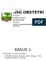 PADANG BST - USG Obstetri.pptx