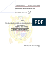 Guia de Practica-Tecnicas de Modificacion de la Conducta _Delgado Coz_2010_I_noveno_ciclo.pdf