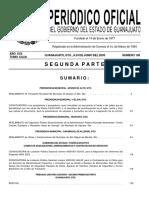 guanajuato-reglamento-construccion-municipal-allende2005.pdf