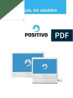 Manual do Usuário.pdf