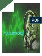 Vocile radioului.pdf