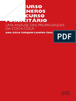 O_percurso_dos_generos_do_discurso_publicitario.pdf