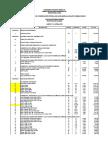 Copia de Anexo n 4 Cotizacin San Ramon Rc Js (1)