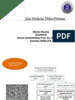 Pemodelan Struktur Mikro Batuan.pptx