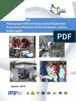 Panduan-Praktis-Pelaksanaan-EHRA-2014.pdf
